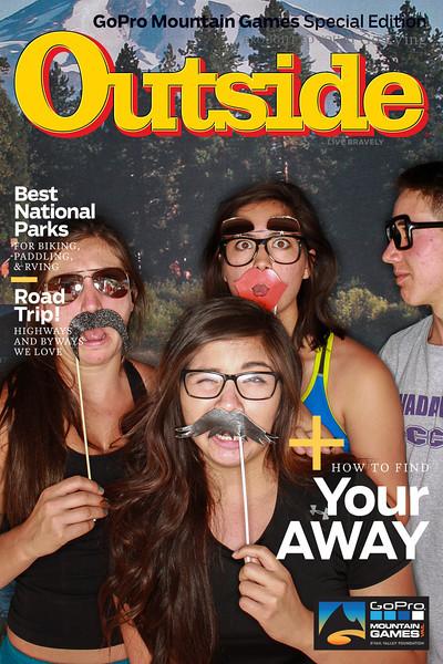 Outside Magazine at GoPro Mountain Games 2014-072.jpg