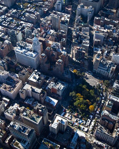 1710-NYCHeli-0909.jpg