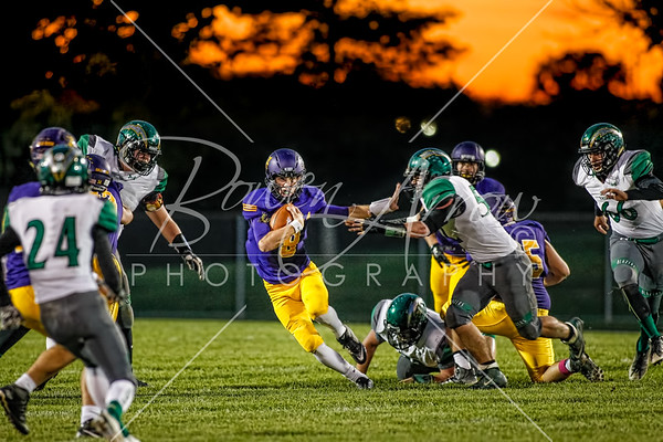 2016-10-14 FB vs Eastside
