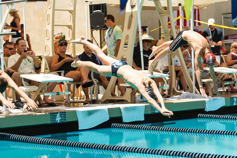 2015.08.22 FHCC Swim Finals 0318.jpg