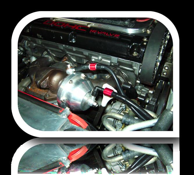 hose candy 004frame800800