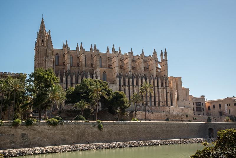 2017-06-13 Palma De Mallorca Spain 001.jpg