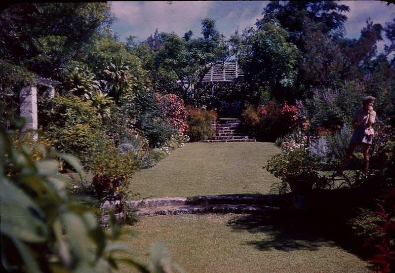 1950 08 Aberfeldy.jpg
