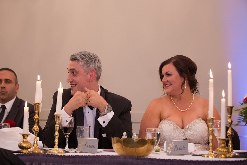 Kacie & Steve Reception-119.jpg