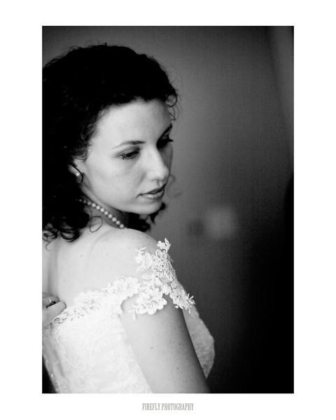 firefly bride.jpg