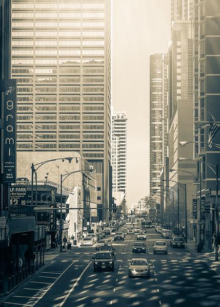Chicago Tall-.jpg
