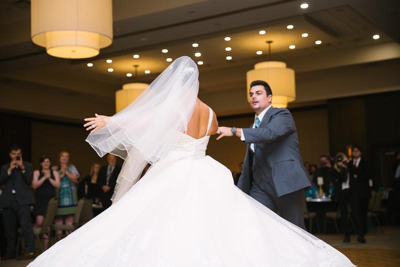 Le Cape Weddings - Jordan and Christopher_A-486.jpg