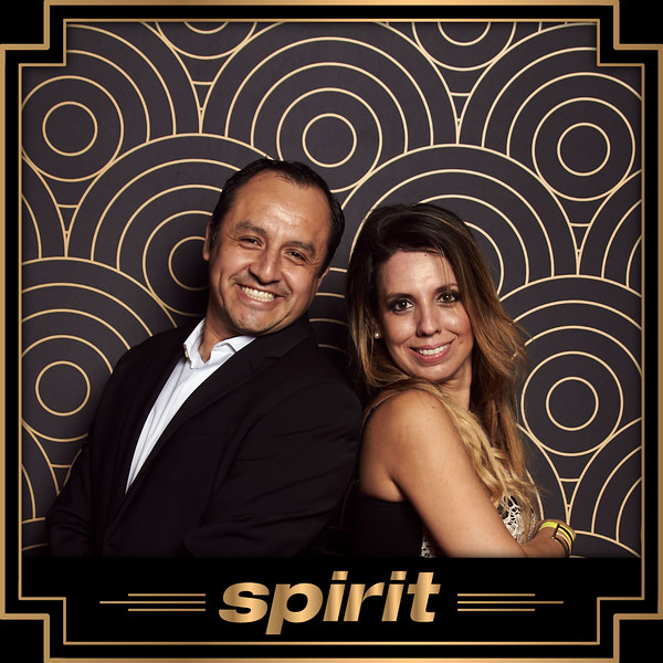 Spirit - VRTL PIX  Dec 12 2019 377.jpg