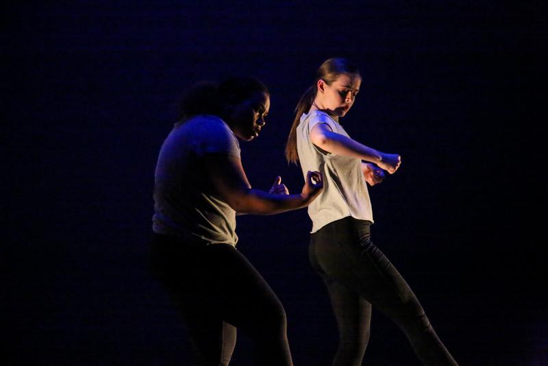 181129 Fall Dance Concert (456).jpg