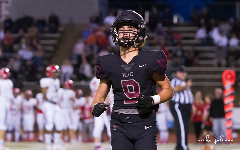 20190913-Tualatin vs Oregon City-0278.jpg