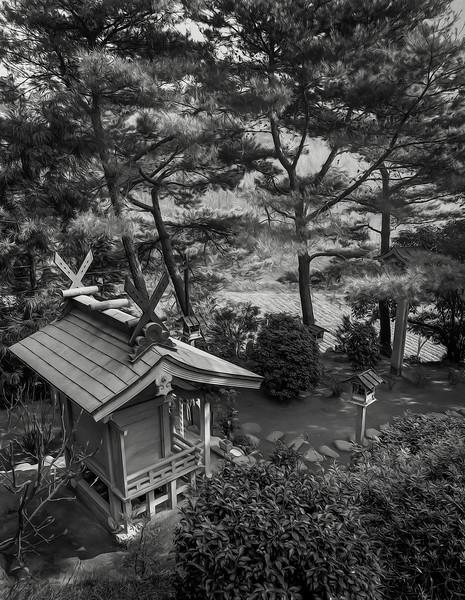Muriyama, Japan