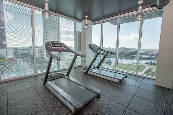 Tampa Skypoint Amenities | Full Resolution