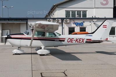 OE-KEX