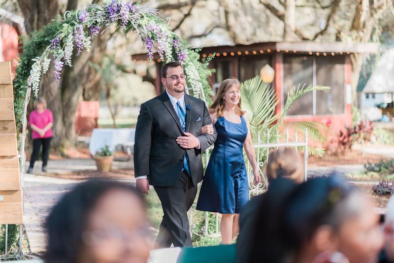 ELP0312 DeRoxtro Oak-K Farm Lakeland wedding-931.jpg