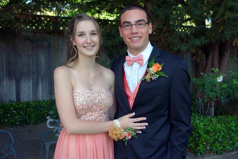 2014-05-10-0016-Pre-Party at Duke's-Elaine's High School Prom-Elaine-Ryan Seltzer.jpg