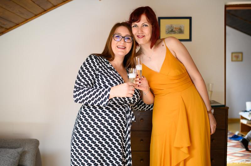 Tina&Eugen-164.jpg