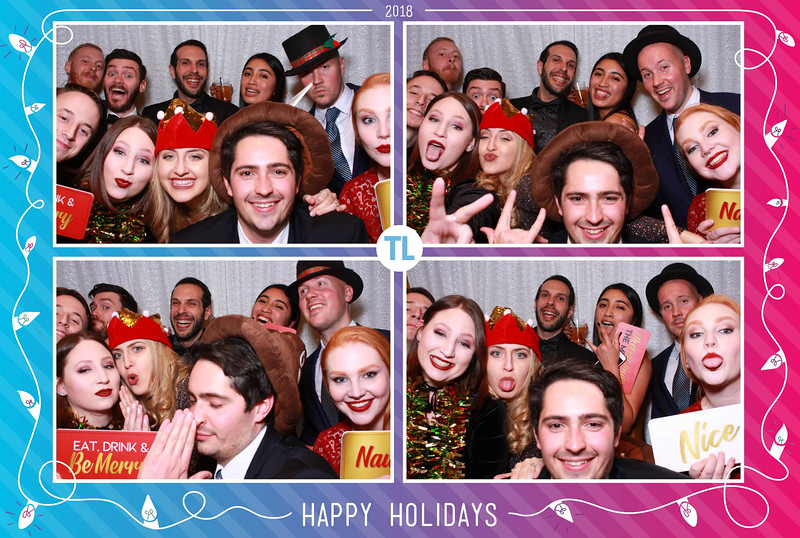 Absolutely Fabulous Photo Booth - (203) 912-5230 -181213_214228.jpg