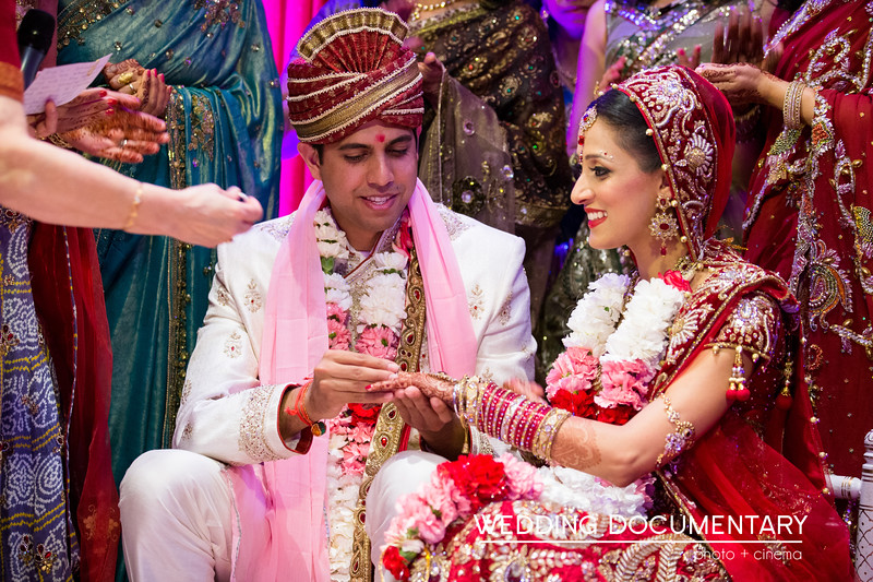 Deepika_Chirag_Wedding-1435.jpg