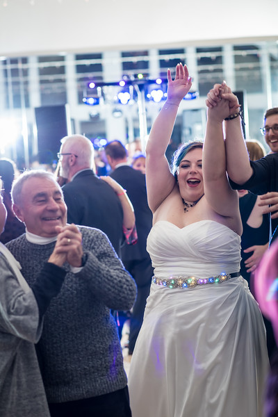 Marron Wedding-801.jpg