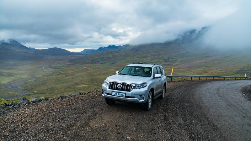 Iceland19_-2985.jpg