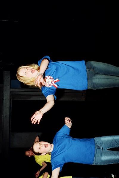 Schoolhouse-Rock-Spring2003-14.JPG