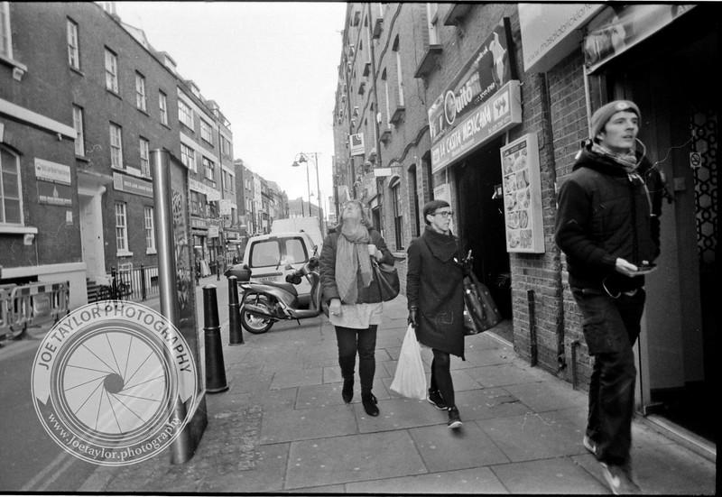 London Scan 26.jpeg