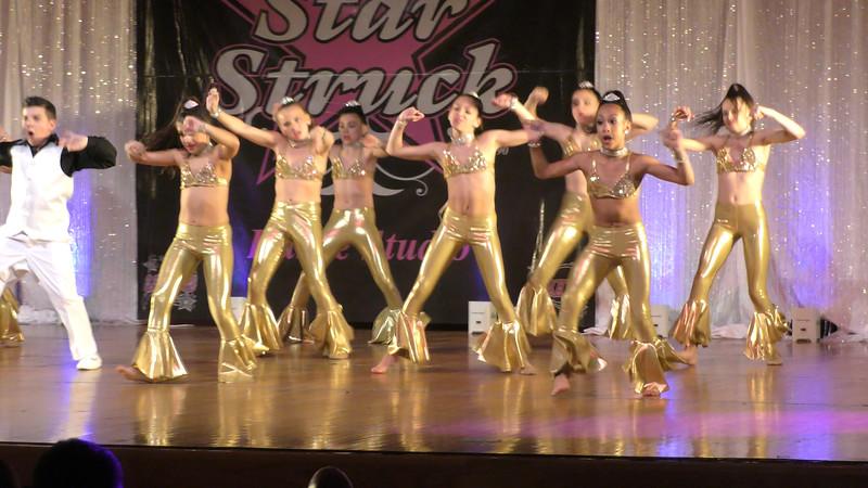 ReadyToGoProductions.com_NY_DANCE_RECITAL_00007.mp4