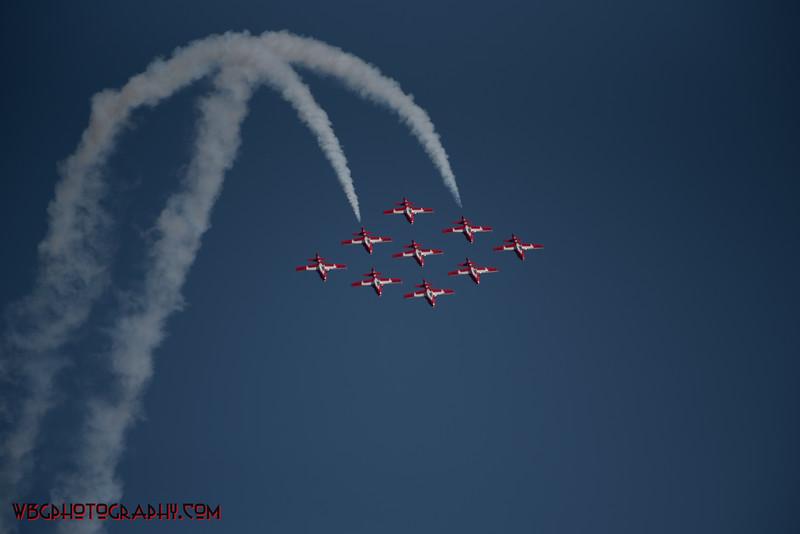AirShow-44.jpg