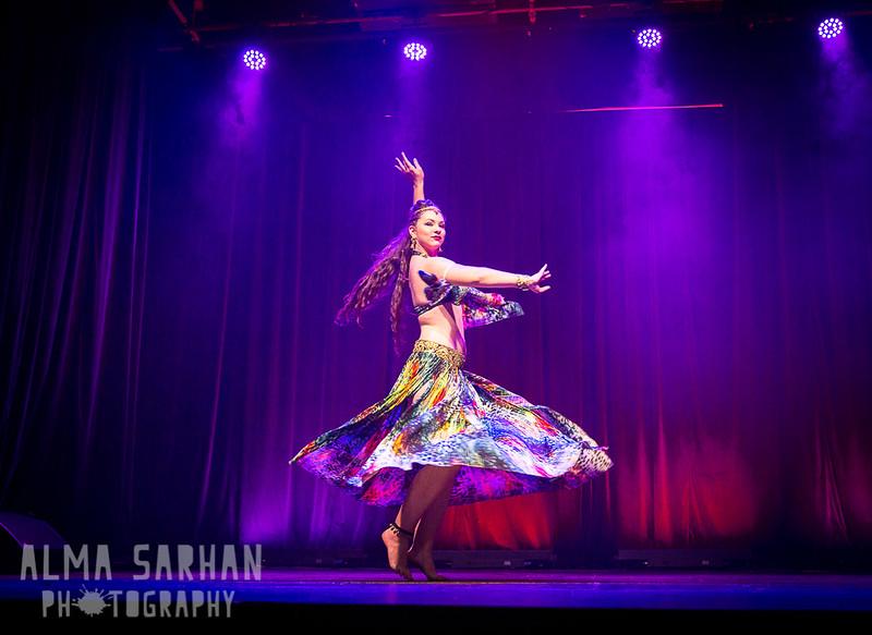 Alma_Sarhan-3239.jpg