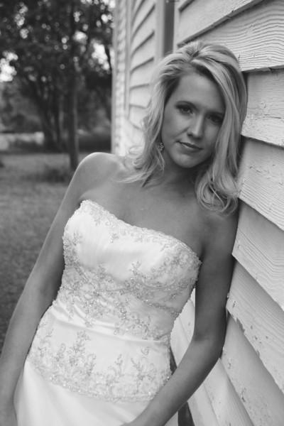 Kristin Bridals