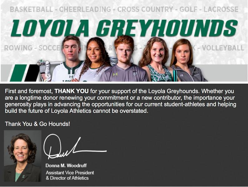 Loyola_screenshot_2018-147.jpg