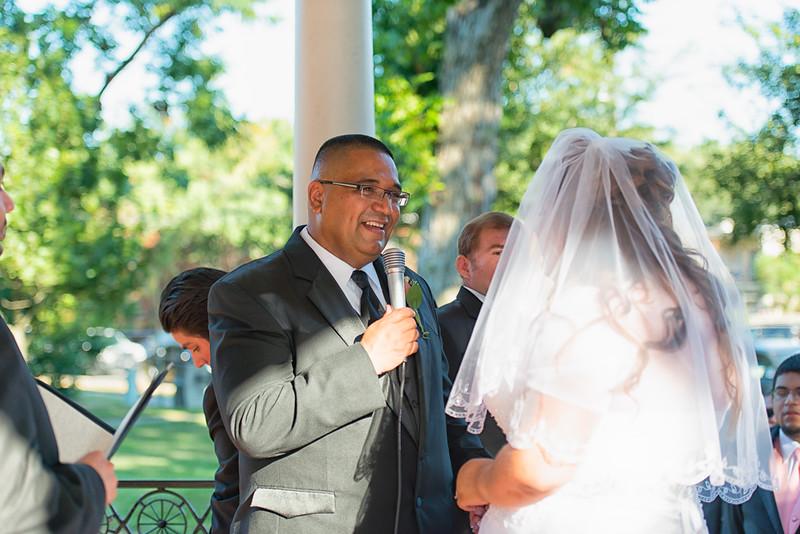 Houston-Santos-Wedding-Photo-Portales-Photography-75.jpg