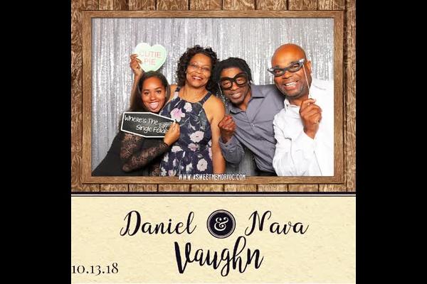 Vaughn, Daniel & Nava (53 of 97).mp4
