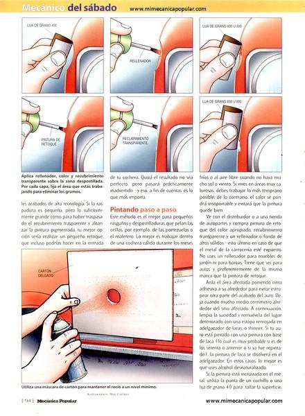 mecanico_del_sabado_despostilladuras_diciembre_2001-02g.jpg