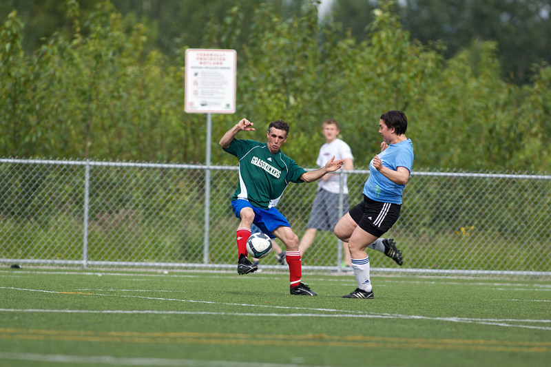 Underdog_Soccer-175.jpg