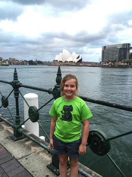 03. Sydney-0094.jpg