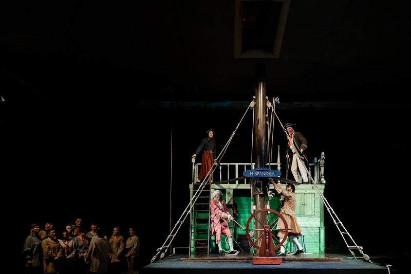 067 Tresure Island Princess Pavillions Miracle Theatre.jpg