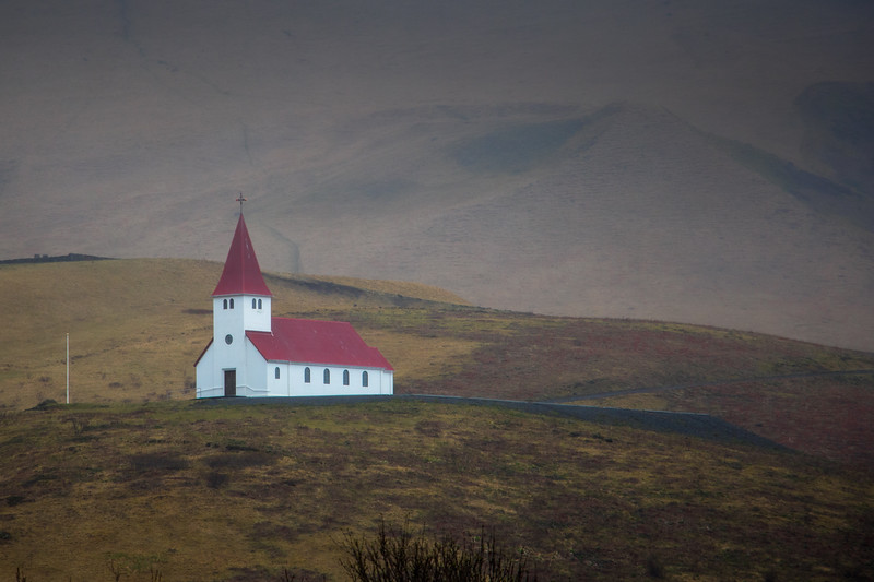 Vik Church-5070.jpg