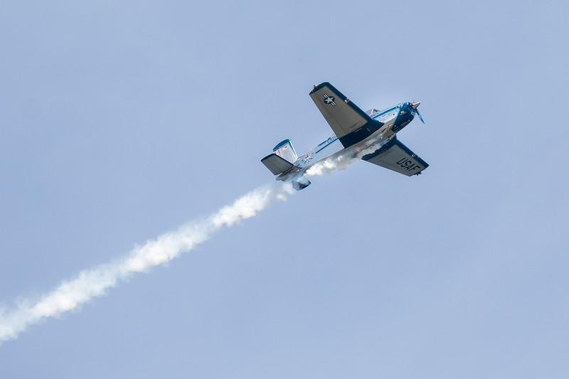 5DM4B-0385-AirShow2019-Edit.jpg