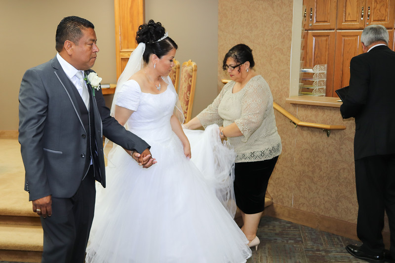 A&F_wedding-186.jpg