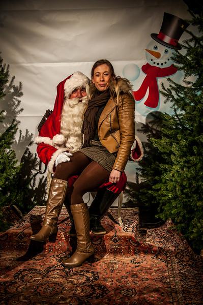 kerstmarkt 2016 (98).jpg