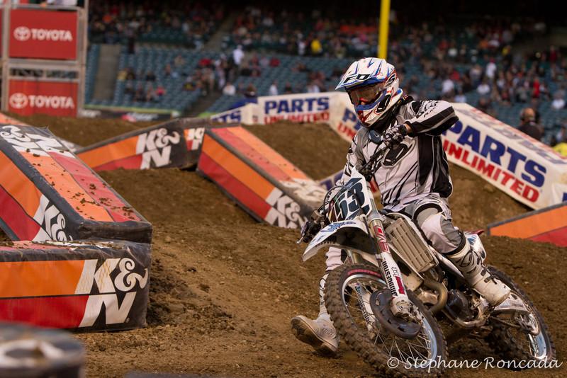 Anaheim2-450Practice-219.jpg