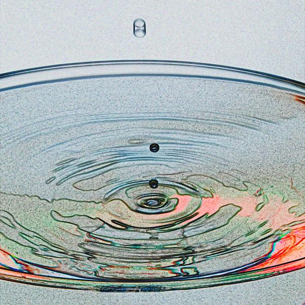 Water Drops 1~7859-2ges.
