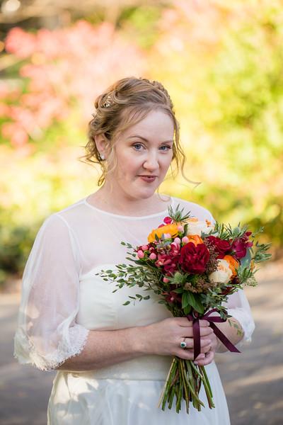 Central Park Wedding - Caitlyn & Reuben-8.jpg