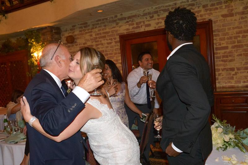 danielle_amir_wedding_party-114.jpg