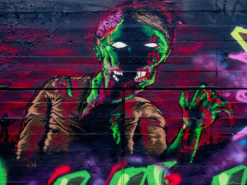 graffiti green man.jpg