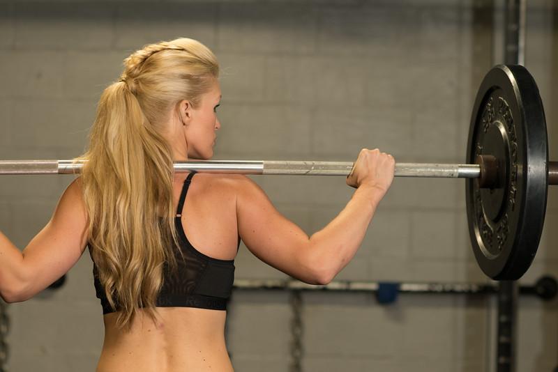 2016-08-19 - Commercial - Jessie Fitness Shots 2488.jpg