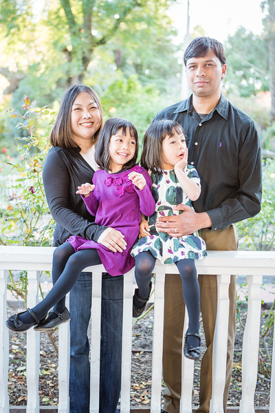The-Sinha-Family-Japanese-Garden-64.jpg