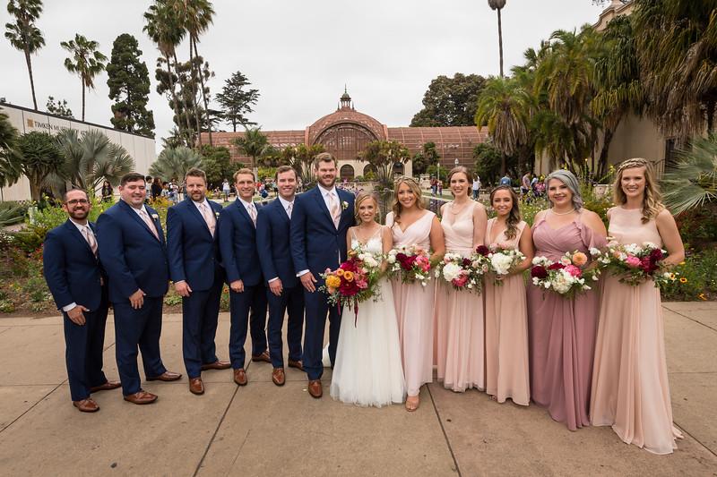 Bridal Party-365-0025.jpg