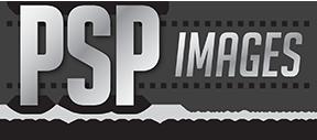 PSP_logo_website_2 copy